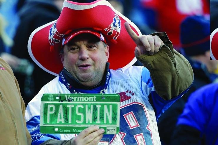 Pats Fan.jpg